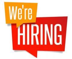 Position: Sales & Marketing Coordinator