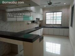 Semi-Detached House For Sale RM480,000