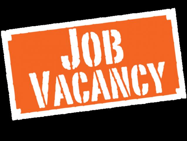 Ma Baker - Cashier / Baker Assistant Wanted