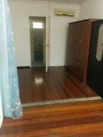 For rent - Piasau Jaya 3c Single Story Terrace