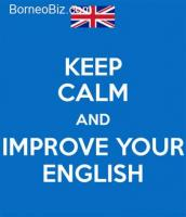 English Speaking and Essay Writing Tuition